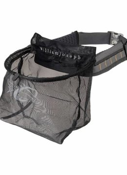 William Joseph Retractable Stripping Basket