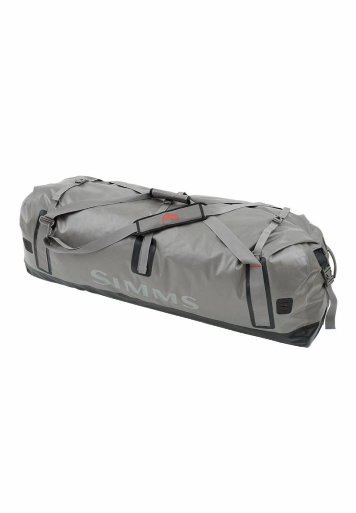Simms Dry Creek Duffel Bag