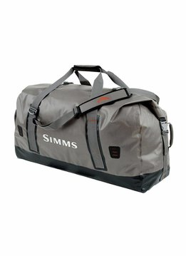 Simms Dry Creek Duffel Bag