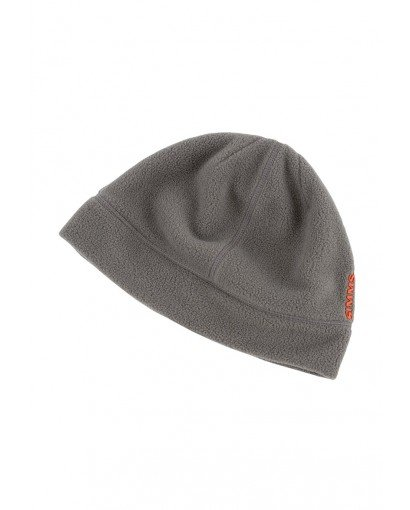 Simms Windstopper Guide Beanie