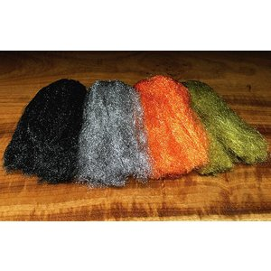Hareline Sparkle Emerger Yarn