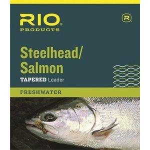 RIO Steelhead/Salmon Leader 9ft