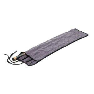 Cloth Rod Bag