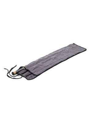 Clear Creek Cloth Rod Bag