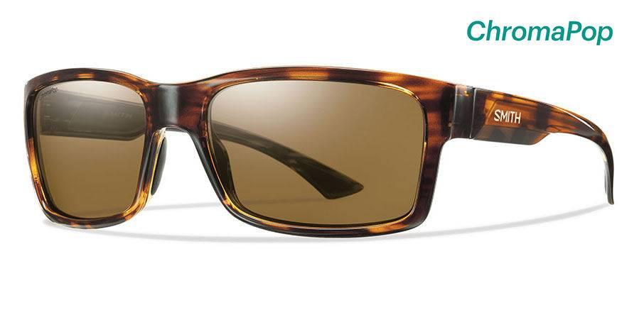 polarized sunglasses for fishing  Smith Sunglasses Sale