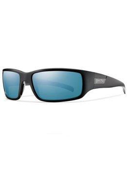 Smith Prospect Polarized Sunglasses