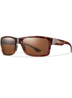 Smith Dolen Polarized Sunglasses