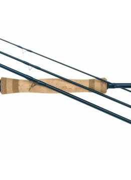 TFO Axiom Fly Rod