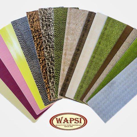 Wapsi Fly, Inc Thin Skin - Regular