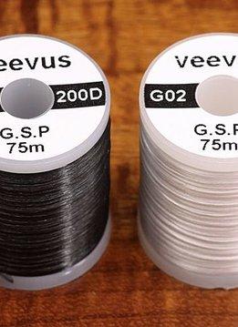 Hareline Veevus GSP Thread