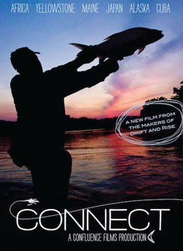 Confluence Films DVD-Connect