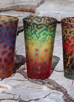 DeYoung Pilsner Glass