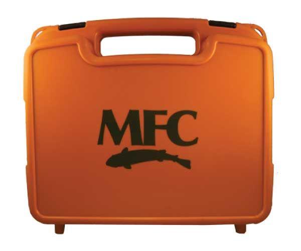 Montana Fly Company Boat Box