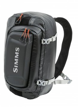 Simms G4 Pro Sling Pack (Free Shipping)