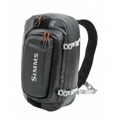 Simms G4 Pro Sling Pack