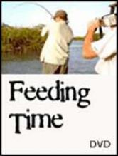 DVD-Feeding Time