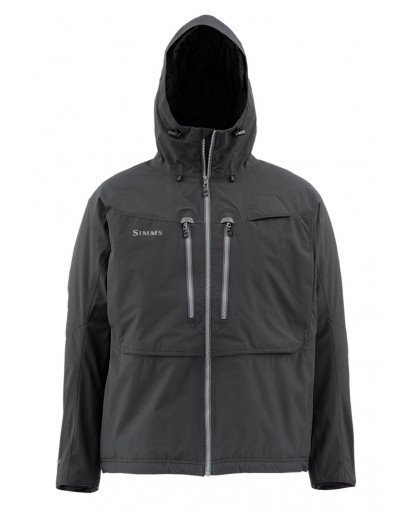 Simms Gore-Tex Bulkley Jacket