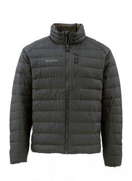 Simms Downstream Sweater