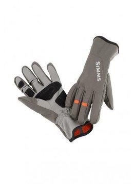 Simms ExStream Flex Gloves