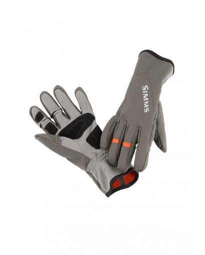 Simms ExStream Flex Gloves