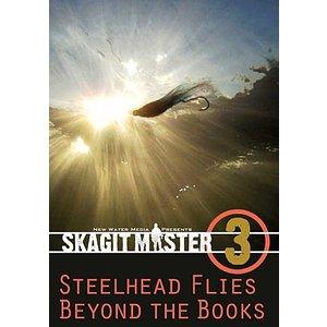 DVD-Skagit Master Vol 3-Mishler