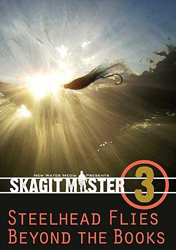 DVD-Skagit Master Vol 3 - Mishler
