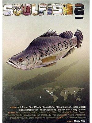 DVD-Soulfish 2: Fish Mode-Wier