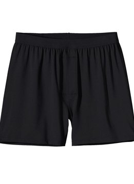 Patagonia Men's Underwear Sale