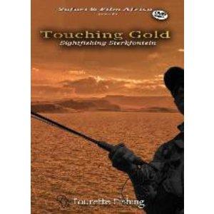 DVD-Touching Gold
