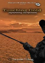 DVD-Touching Gold