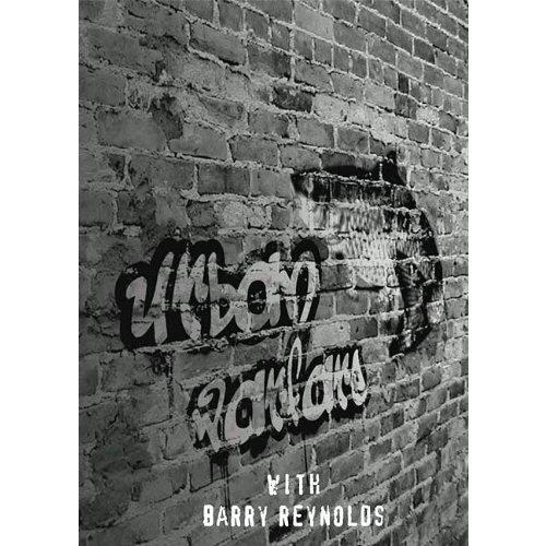 DVD-Urban Warfare-Carp