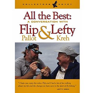 DVD-All the Best-Pallot/Kreh