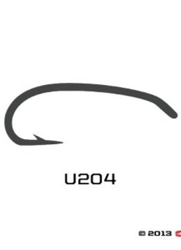 UMPQUA U204 Hook
