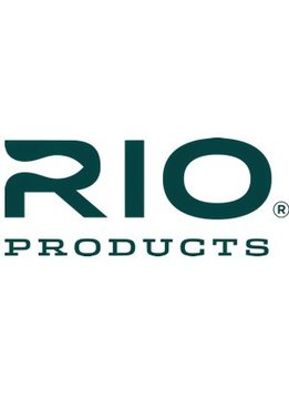 RIO Clearance Fly Lines - 40% OFF!!!
