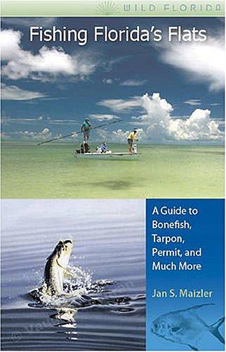 Book-Fishing Florida Flats