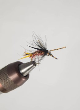Closeout fly fishing sales clearance fly fishing gear mrfc for Fly fishing closeouts