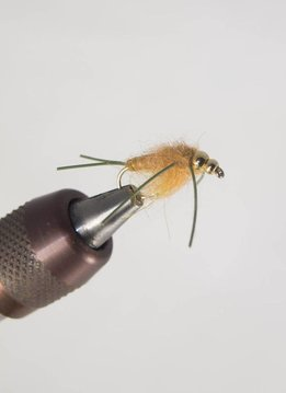 Closeout fly fishing sales clearance fly fishing gear mrfc for Fishing outlet clearance