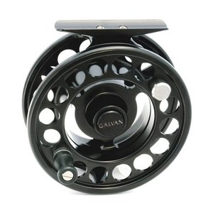 Galvan Rush Light Spool