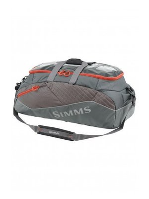 Simms Challenger Tackle Bag