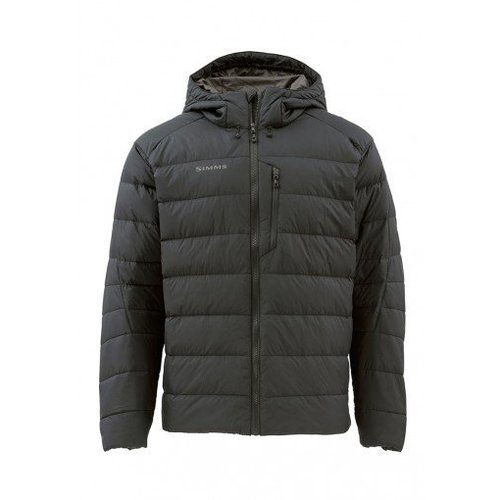 Simms Downstream Jacket