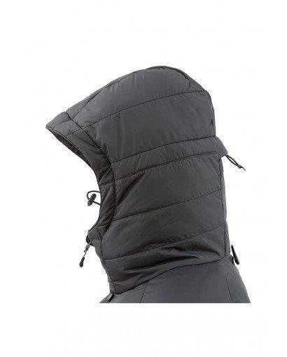 Simms Downstream Jacket