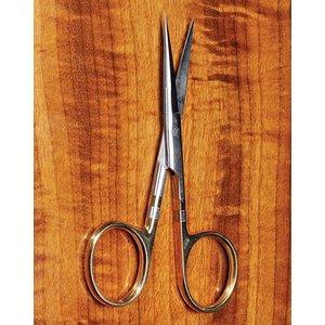 Dr. Slick Hair Scissor