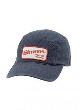 Simms Camper Cap Nightfall