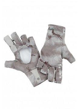 Simms Solarflex Sun Glove