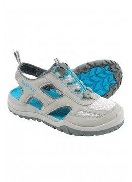Simms Women's Riprap Sandal