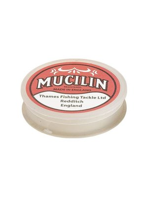 Dan Bailey Mucilin Floatant and Line Dressing