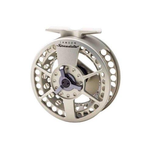Waterworks-Lamson Speedster Reels