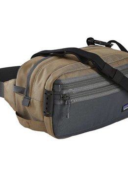 Patagonia 2017 Classic Hip Chest Pack
