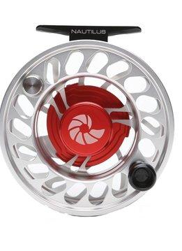 Nautilus CCF-X2 Reel