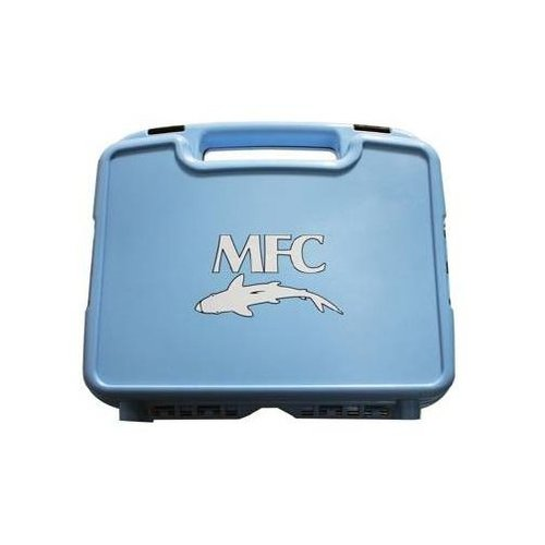 MFC Boat Box